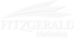 Fitzgerald Cyprus Logo