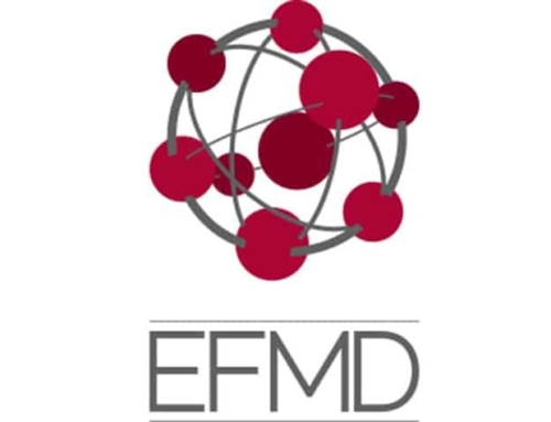 Neapolis Business School Joins EFMD