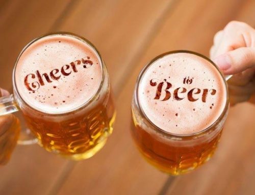 9th Paphos Beer Festival