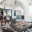 Abitare Apartment for Sale
