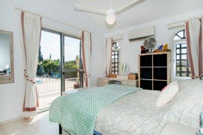 Peyia Bungalow for sale ref. 2152 Bedroom
