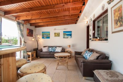 Peyia Bungalow for sale ref. 2152